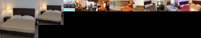 Marianna Hotel Mykonos Island
