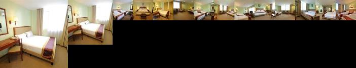 OYO 597 Winner Hotel