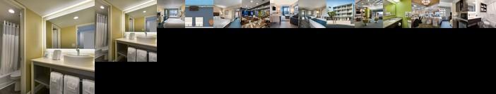 Breakers Resort Hotel