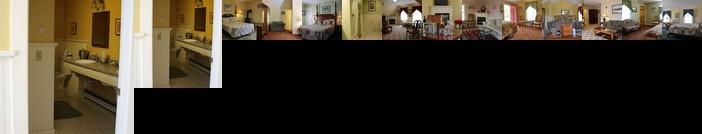 Kearsarge Inn