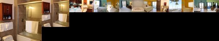 Yellowtail Inn