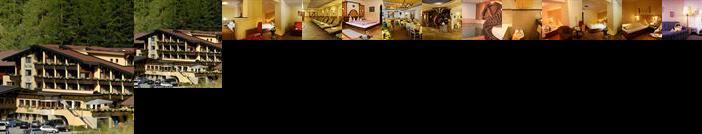 4 Sterne Superior Muhle Resort 1 900 Obergurgl-Hochgurgl