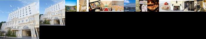 Sir Winston Hotel Nagoya