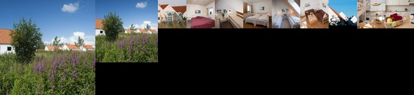 Skagen Strand Hotel & Holiday Center