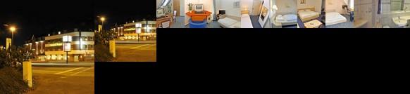 Central Hotel Flensburg