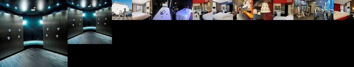 Residence Otelia Affaires & Bien-etre