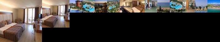 Pegasos Resort - All Inclusive