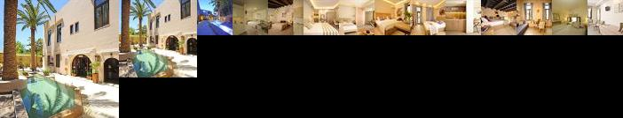 Pepi Boutique Hotel Adults Only