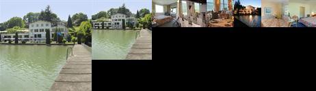 Le Chalet Du Lac Hotel Novalaise