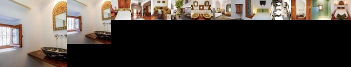 Hoteles en Tetuán, Marruecos: 101 hoteles con ofertas increíbles