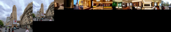 Seventh Heaven Hotel