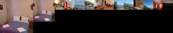 Hotel Vasilis Nafplion