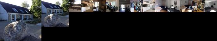 Tollundgaard Golf Park & Apartments