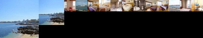 Hotel Cristal 2