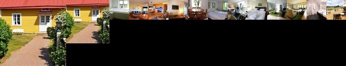 Ekerum Resort Oland