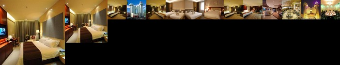 Ziwei Pearl Hotel