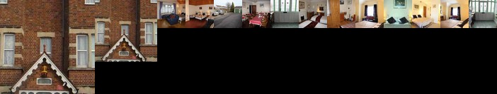 All Seasons Guest House Oxford