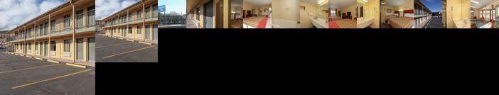 Budget Inn Flagstaff