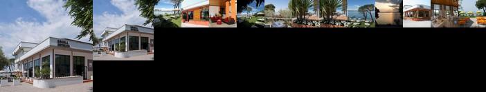 Hotel Saviola