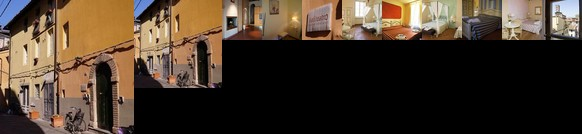 Bed and Breakfast Anfiteatro