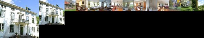 Drottning Victorias Hotell & Vilohem