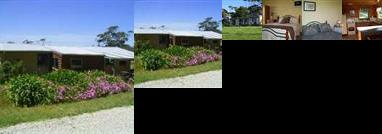 Prom View Farm Cottage Yanakie
