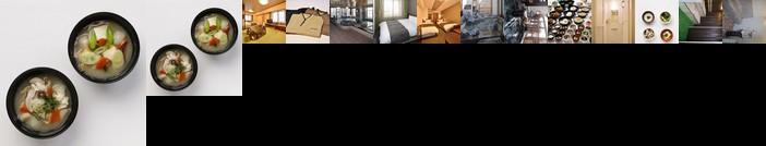 Dormy Inn Asahikawa