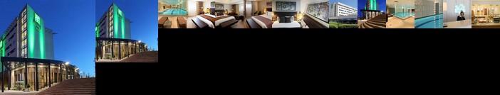 Holiday Inn Reading M4 Jct 10