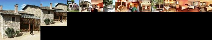 Hotel le Savigny Logis