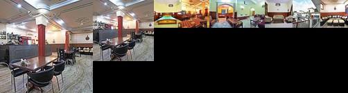 Relax Inn Nainital