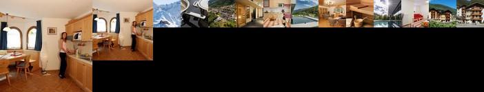 Hotel Gaia Residence