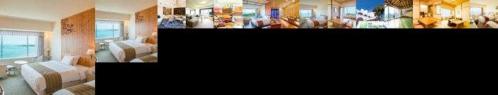 Holiday Inn ANA Resort Miyazaki