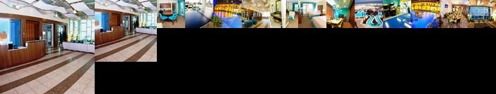 Holiday Inn Resort Pensacola Beach