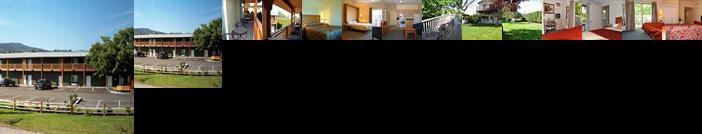 Summerland Motel