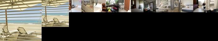 Hotel Miramare Latina