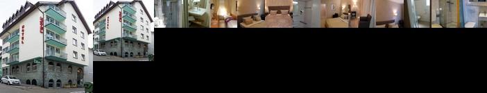Hotel Lohr