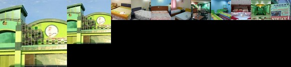 Ardent Suites Hotel and Spa Inc