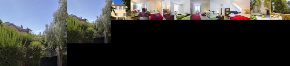 Casa da Pendôa - Apartamentos de Sintra