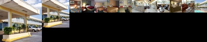America's Best Inn & Suites-Lakeland