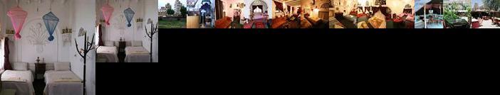 Dawood Hotel