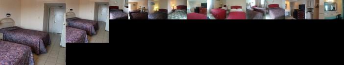 Fountainbleau Inn