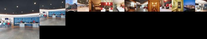Ibis Ya'an Langqiao Hotel