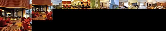 Longting New Century Hotel Qiandao Lake