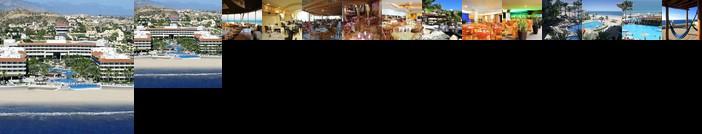Hola Grand Faro Luxury All Inclusive Resort Los Cabos