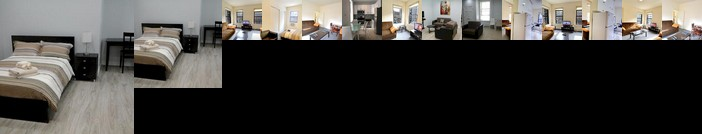 Stay Smart NYC Apartment 152 East 21St Street New York City