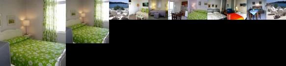 Lena Apartments Skiathos
