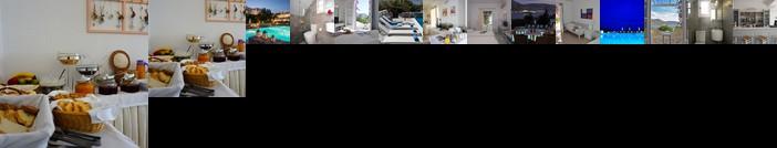 Akrotiri Hotel Paros