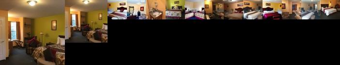 Relax Inn Galloway