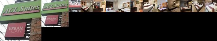 ACL Suites