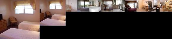 Palm Beach Waterfront Suites